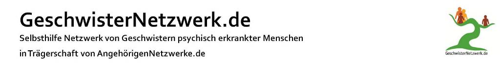 GeschwisterNetzwerk.de